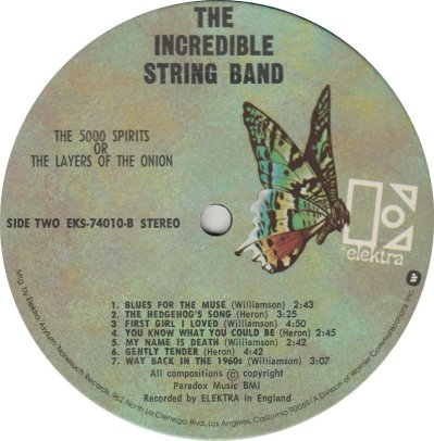 INCREDIBLE STRING 02 - 5000_0001