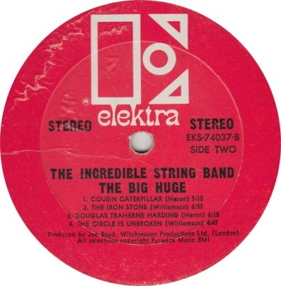 INCREDIBLE STRING 04 HUGE_0001