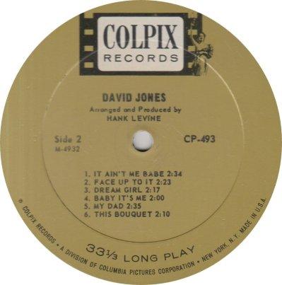 JONES DAVID 01_0001