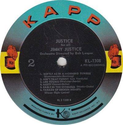 JONES JUSTICE 01_0001