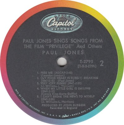 JONES PAUL R1_0001