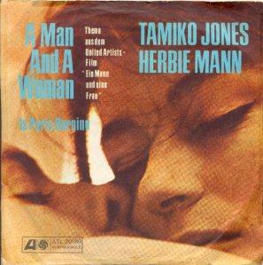 JONES TAMIKO 68 GERM