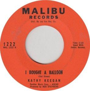 KEEGAN KATHY - MALIBU 1222 - 63 (1)