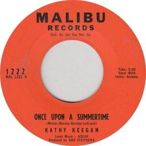 KEEGAN KATHY - MALIBU 1222 - 63 (2)