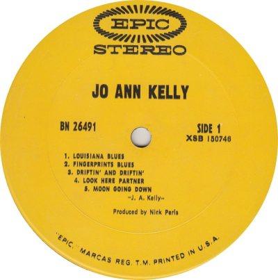 KELLY JO-ANN 01