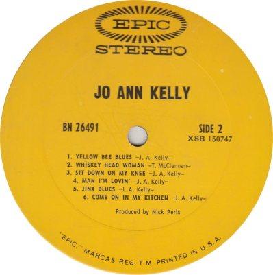 KELLY JO-ANN 01_0001