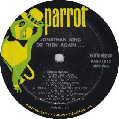 KING JONATHAN - 01_0001