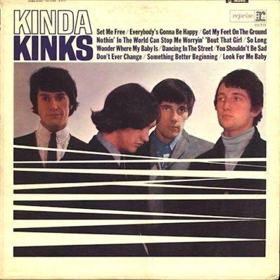 KINKS 03 A (2)