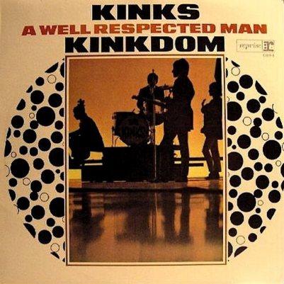 KINKS 04 A