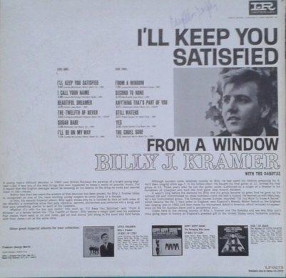 KRAMER BILLY J 02 WINDOW C2