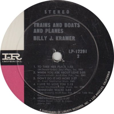 KRAMER BILLY J 03 LITTLE R_0001