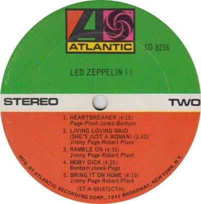 LED ZEP 1 R_0001