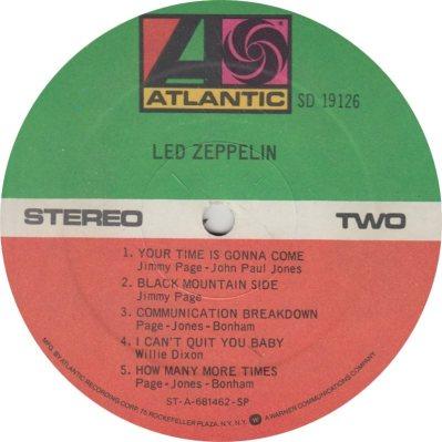 LED ZEP 1_0001