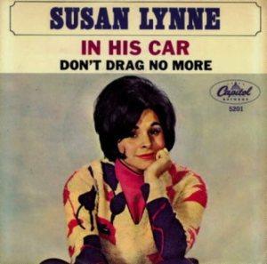 LYNNE SUSAN 64 A