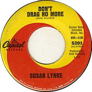 LYNNE SUSAN 64 C