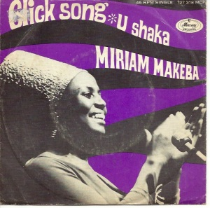 MAKEBA 63 NETHERLANDS
