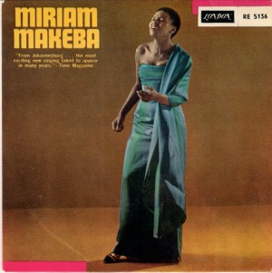 MAKEBA 63 SWEDEN