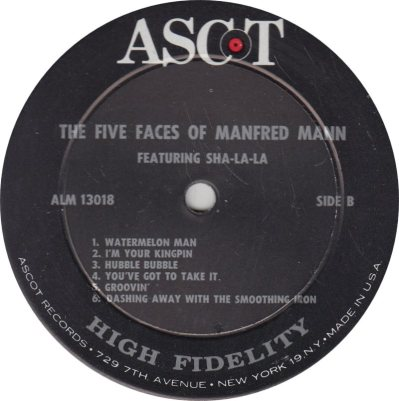 MANFRED MANN 01 DO WAH A_0001