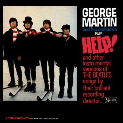 MARTIN GEORGE PLAY HELP A (1)