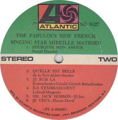 MATHIEU MIREILLE R_0001