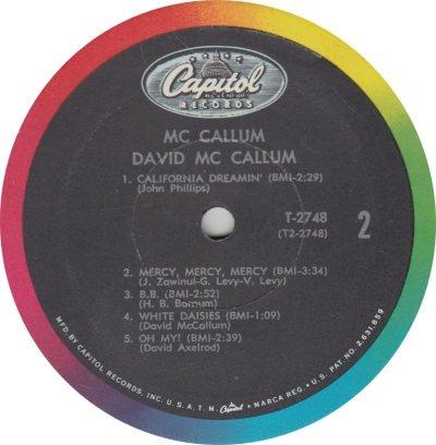 MC CALLUM DAVID 01_0001