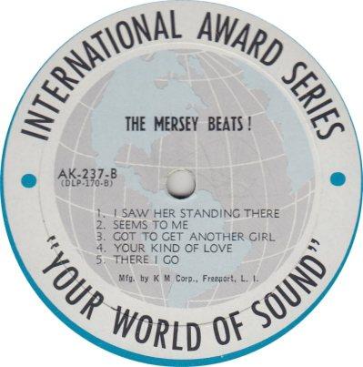 MERSEY BEATS 01 R_0001