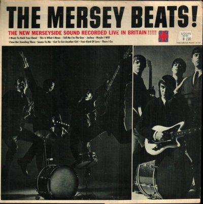 MERSEY BEATS COV 4