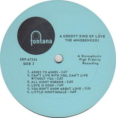 MINDBENDERS 01 R_0001