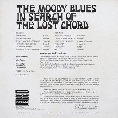 MOODY BLUES 03 COV 2