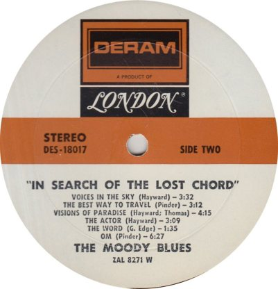 MOODY BLUES 03 SEARCH_0001