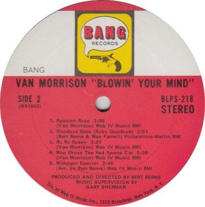 MORRISON VAN 01_0001
