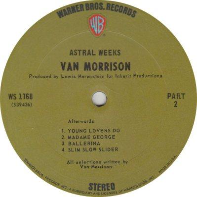 MORRISON VAN 02 ASTRAL_0001
