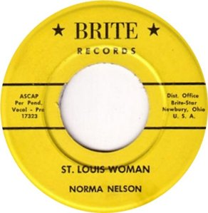 NELSON NORMA 66 A