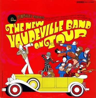 NEW VAUDEVILLE BAND 02 COV
