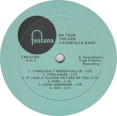NEW VAUDEVILLE BAND 02_0001
