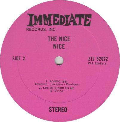 NICE 01 - NIR_0001
