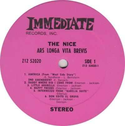 NICE 03