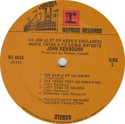 RENBOURN - REPRISE 6344 A (1)