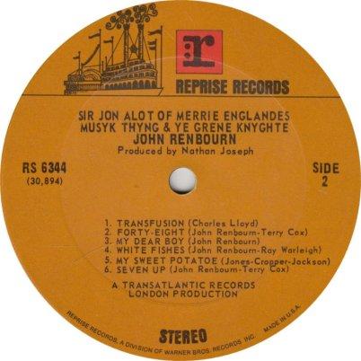 RENBOURN - REPRISE 6344 A (2)