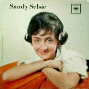 SELSIE SANDY 62 A