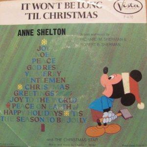 SHELTON ANNE 69 A