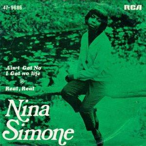 SIMONE NINA 68 NORWAY