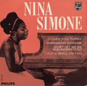 SIMONE NINA 69 NETH