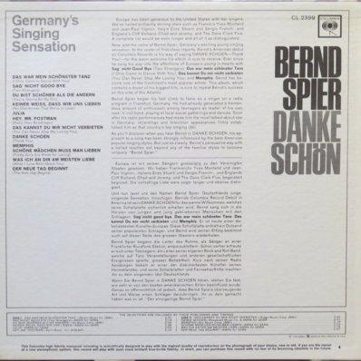 SPIER BERND - COL 2399 (2)
