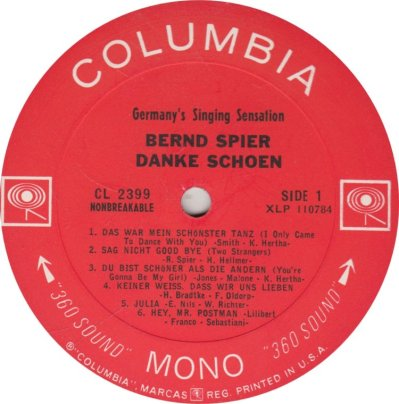 SPIER BERND - COL 2399 (3)