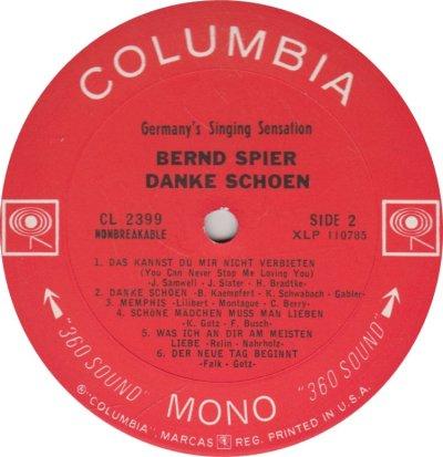 SPIER BERND - COL 2399 (4)