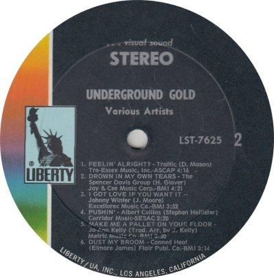 TRAFFIC GOLD (2)