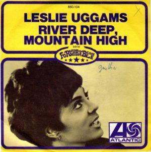 UGGAMS LESLIE 68 FRANCE