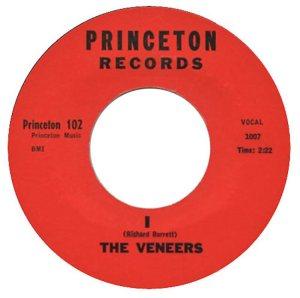 VENEERS - 60 A