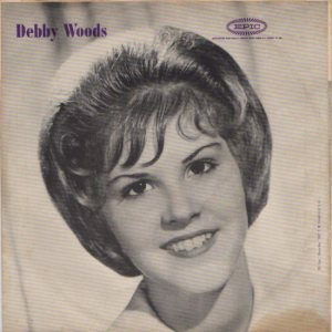 WOODS DEBBY 62 B